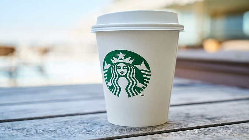 Starbucks Happy Hour Deal: What You Should Know